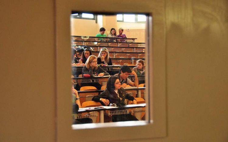 Αιτωλοακαρνανία: Νέο πανεπιστήμιο στα σκαριά