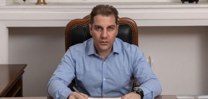 Βασίλης Φωτάκης: Αγρίνιο και Μεσολόγγι να διεκδικήσουν αυτόνομο Πανεπιστήμιο