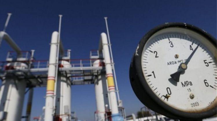 Βιάζονται για το Φυσικό Αέριο στο Καρπενήσι (VIDEO)