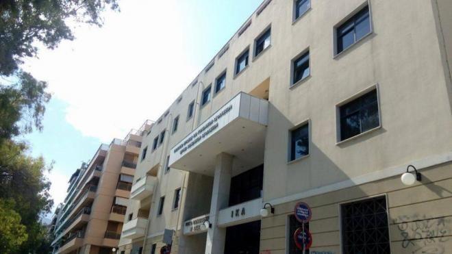 """Στα """"μαύρα"""" πάλι η Πάτρα – """"Έσβησε"""" σε ηλικία 62 ετών ο Δημήτρης Ζέρβας – Θλίψη για την απώλεια του Διευθυντή Διοικητικών Υπηρεσιών του ΙΚΑ Αγίου Αλεξίου"""