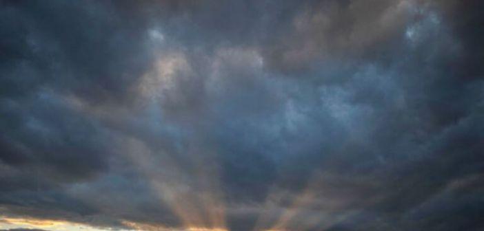 «Αναποφάσιστος» ο καιρός: Άνοδος θερμοκρασίας αλλά παγετός και βροχές μαζί με ήλιο – Έρχεται νέο κύμα κακοκαιρίας