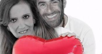 Ράδιο Αρβύλα: O κρυφός έρωτας Κανάκη και λυσσαλέο σπότ Μεγαλοοικονόμου (ΔΕΙΤΕ VIDEO)