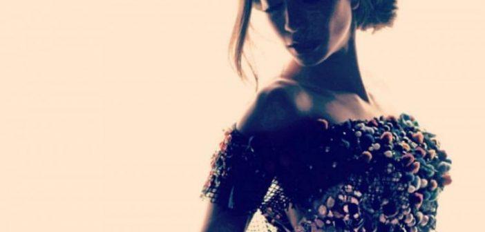 Κατερίνα Γερονικολού: Η πιο σέξι φωτογράφιση που έκανε ποτέ και η παράσταση με τον Γιάννη Τσιμιτσέλη (ΔΕΙΤΕ ΦΩΤΟ)