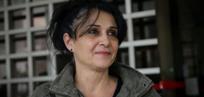 Αθώωση της 53χρονης καθαρίστριας ζητά η αντιεισαγγελέας του Αρείου Πάγου (ΔΕΙΤΕ VIDEO)