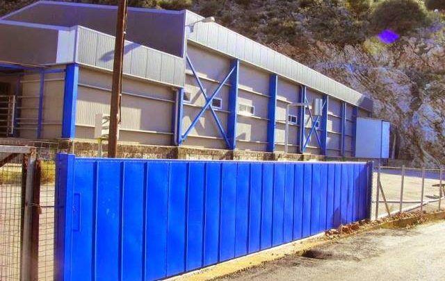 Απορρίφθηκε η αίτηση χρηματοδότησης του προβιολογικού των σφαγείων Αστακού
