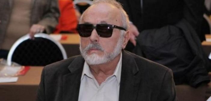 """ΟΠΣΕ: """"Ο Παναγιώτης Κουρουμπλής οφείλει να ζητήσει δημόσια συγνώμη"""""""