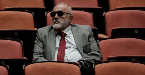 Κουρουμπλής: Υπάρχουν αντιδράσεις εντός του ΣΥΡΙΖΑ για τον Μωραΐτη – Σαν να πήγαινα εγώ στη ΝΔ