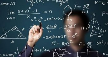 Αιτωλοακαρνανία: Bραβεύονται οι μαθητές που διακρίθηκαν στους μαθηματικούς διαγωνισμούς τη σχολική χρονιά 2018-2019