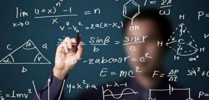 Τα εξεταστικά κέντρα στην Αιτωλοακαρνανία για την 2η φάση του Πανελληνίου Μαθηματικού Διαγωνισμού «Ο Θαλής»