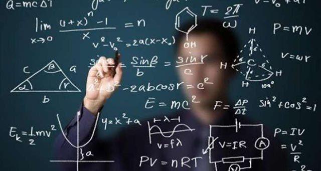"""Ελληνική Μαθηματική Εταιρεία Παράρτημα Αιτωλ/νίας: Οι επιτυχόντες του διαγωνισμού """"Θ. Βαρόπουλος"""""""