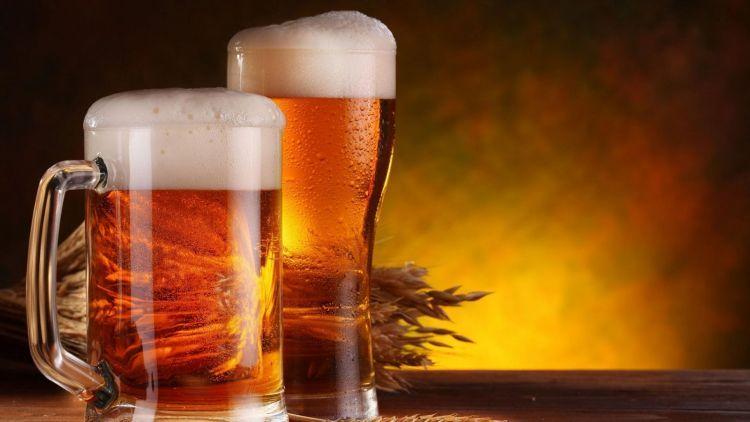 Αγρίνιο: «Ψηφίστε με για τσάμπα μπύρες» – Η απίστευτη «δέσμευση» υποψήφιου δημοτικού συμβούλου