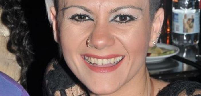 Βαρύ πένθος στο Αγρίνιο για το θάνατο της 35χρονης Μαρίας Μπλατζούκα
