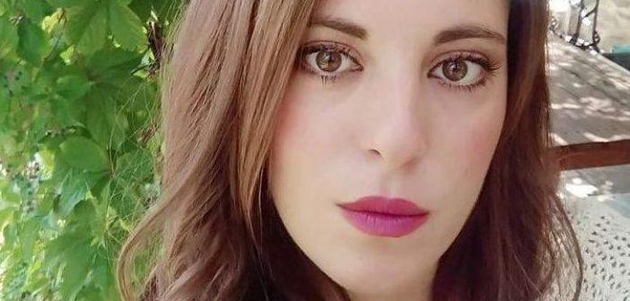 Έφυγε από τη ζωή η ηθοποιός Νίκη Λειβαδάρη
