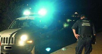 Αγρίνιο: Συλλήψεις για κατοχή ναρκωτικών