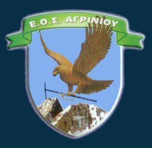 Νέο Δ.Σ. στον Ορειβατικό Σύλλογο Αγρινίου