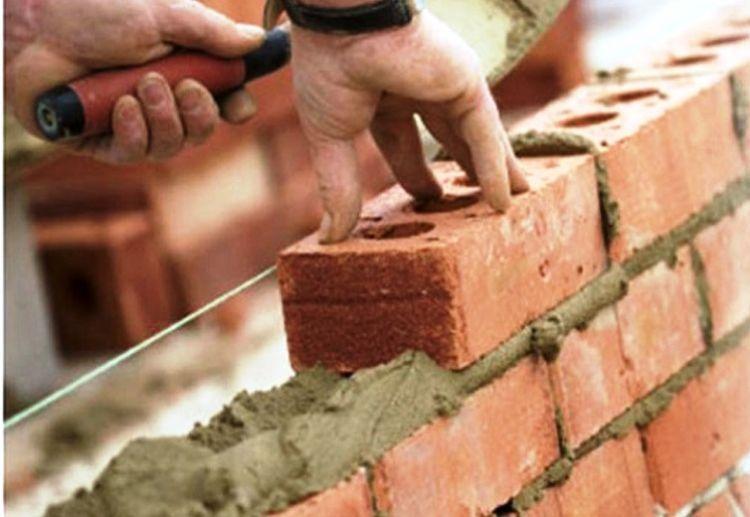Μεσολόγγι: Συνελήφθη 50χρονος στην Αγριλιά για οικοδομικές εργασίες χωρίς άδεια
