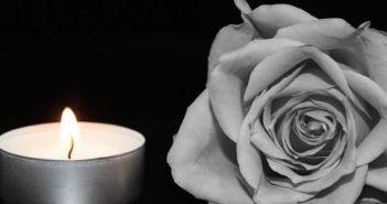 Πένθος στο Τρίκλινο Βάλτου για το θάνατο του 59χρονου Σεραφείμ Σβερδίλα