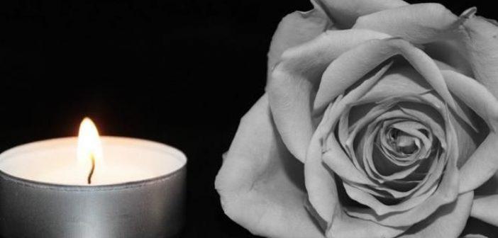 Κυρά Βγένα: Πένθος για τον θάνατο του 25χρονου Γιάννη Ξηροκώστα