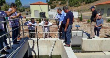 Περιφέρεια Δυτικής Ελλάδας: Σημαντικές παρεμβάσεις το 2018 για την προστασία του περιβάλλοντος και την ποιότητα ζωής των πολιτών