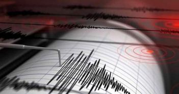 Δυτική Ελλάδα: Οι επιστήμονες για το ενδεχόμενο μεγάλου σεισμού – Επιμένει ο Τσελέντης