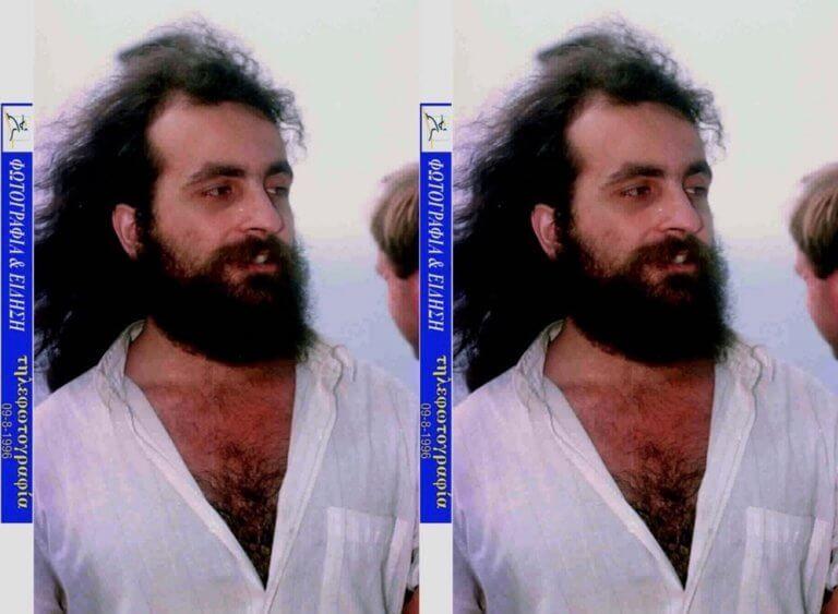 Θεόφιλος Σεχίδης: Όταν το μακελειό της Θάσου γινόταν επεισόδιο του «Κόκκινου Κύκλου»
