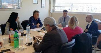 Θετική γνωμοδότηση για την οριοθέτηση ιχθυοκαλλιεργητικών μονάδων στην Αιτωλοακαρνανία (ΔΕΙΤΕ ΦΩΤΟ)