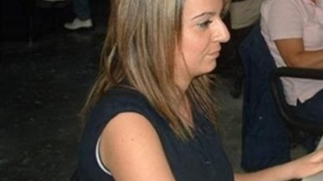 """Δυτική Ελλάδα: """"Έσβησε"""" το χαμόγελο της Μαρίας Τρεκενέκη… Θρήνος για τη 43χρονη μητέρα – Πάλεψε γενναία αλλά δεν κατάφερε"""