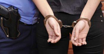 Αγρίνιο: Σύλληψη 39χρονης για υπόθεση ναρκωτικών – Εκκρεμούσε ένταλμα σύλληψης από τον Ανακριτή Πρωτοδικών Μεσολογγίου