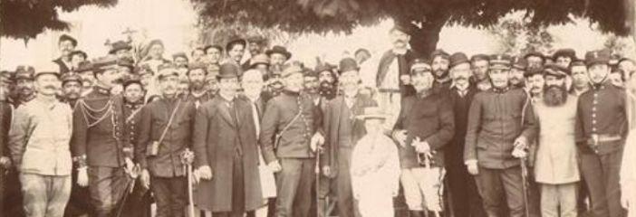 Οικογένεια Ξυθάλη: Η ιστορία των πρωτοπόρων φωτογράφων του Αγρινίου σε μία μοναδική εκδήλωση (ΔΕΙΤΕ ΦΩΤΟ)