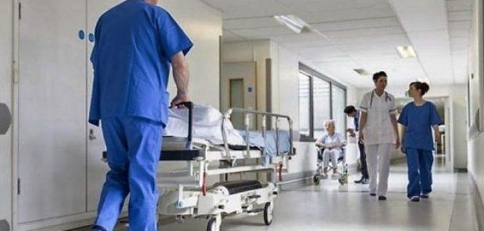 Σε έκτακτη ανάγκη ο τομέας της δημόσιας υγείας στη Δυτική Ελλάδα