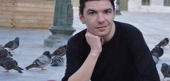 Μήνυση για ανθρωποκτονία από πρόθεση στην υπόθεση Ζακ Κωστόπουλου