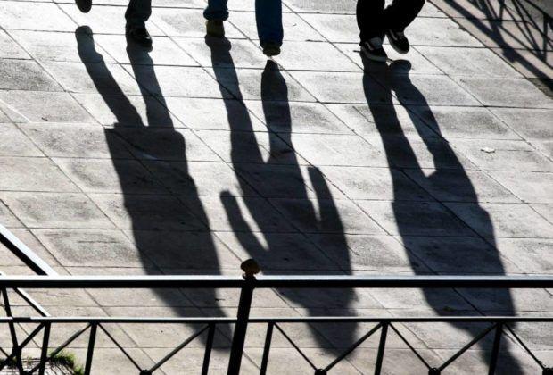 Ποιοι δικαιούνται παράταση του επιδόματος ανεργίας για δυο μήνες