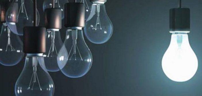 Διακοπή ρεύματος στον Αστακό λόγω εκτάκτων εργασιών της ΔΕΔΔΗΕ