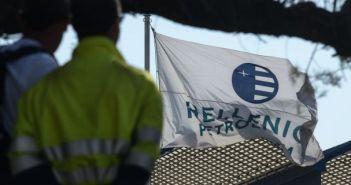 Το σχέδιο των ΕΛΠΕ για έρευνες υδρογονανθράκων σε Κρήτη, Πατραϊκό και Ιόνιο