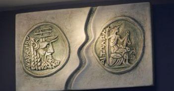 Επιμελητήριο Αιτωλοακαρνανίας: Παρατηρητήριο Επιπτώσεων του Κορωνοϊού στην Οικονομική Ζωή» της Περιφέρειας Δυτικής Ελλάδας»