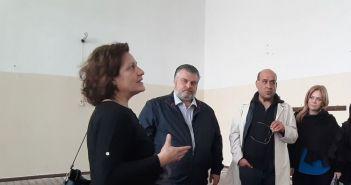 Ξεκίνησαν οι εργασίες του νέου Αρχαιολογικού Μουσείου στο Μεσολόγγι (ΔΕΙΤΕ ΦΩΤΟ)