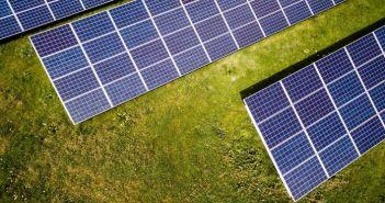 Τι θα ισχύει για την εγκατάσταση αγροτικών φωτοβολταϊκών