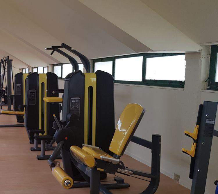 Συνεδριάζει εκτάκτως η Επιστημονική Επιτροπή – Στο επίκεντρο ομαδικός αθλητισμός και γυμναστήρια