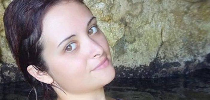 Ιόνιο: Αιφνίδιος θάνατος 27χρονης κοπέλας στην Κέρκυρα