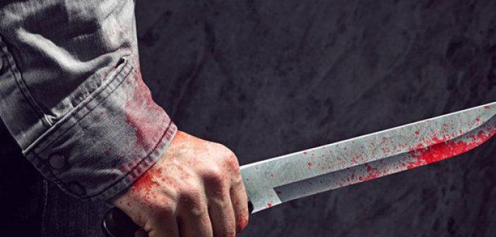 Μαχαιρώματα στο Ευηνοχώρι – Αλβανός μεταφέρθηκε στο Νοσοκομείο