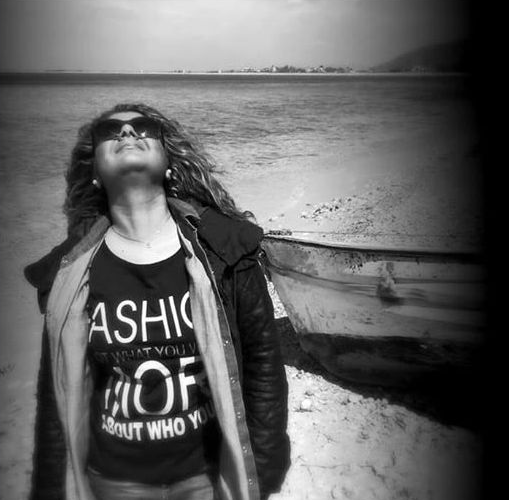 Αστακός: Πόνος ψυχής στο στερνό αντίο της 38χρονης Νεκταρίας Ρουπάκη, καθηγήτριας Αγγλικών (ΔΕΙΤΕ ΦΩΤΟ)