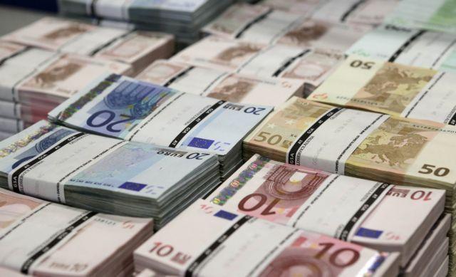 Διαγραφή χρέους 214.000 € σε Ναυπάκτιο επιχειρηματία