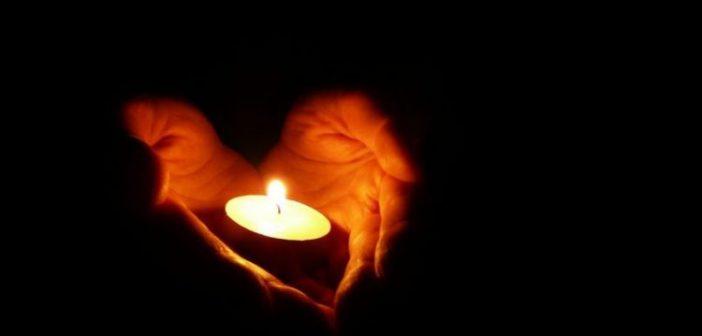 Θλίψη στο Αγρίνιο για τον θάνατο του γνωστού οπτικού Θανάση Αθανασιάδη – Καραμπίνη (ΦΩΤΟ)
