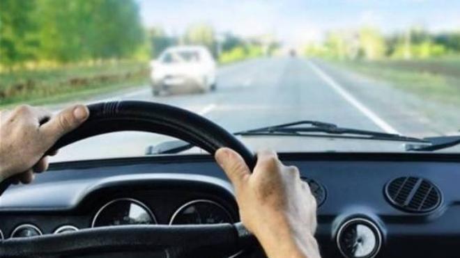 Αγρίνιο: Οδηγούσε χωρίς δίπλωμα και συνελήφθη