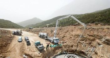 Ορειβατικός Σύλλογος Αγρινίου: «Αυστηρά αρνητική θέση σχετικά με την τοποθέτηση ανεμογεννητριών στο Παναιτωλικό»