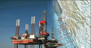 Επιχείρηση πετρέλαιο – Μετά την Κύπρο τα επόμενα βήματα σε Πατραϊκό και Ιόνιο