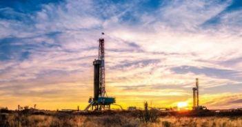 Δυτική Ελλάδα: Γεωτρύπανα στο Κατάκολο – Έρευνες για πετρέλαιο στην Ηλεία – Έως το καλοκαίρι οι συμβάσεις παραχώρησης για το μπλοκ του Ιονίου (ΧΑΡΤΗΣ)