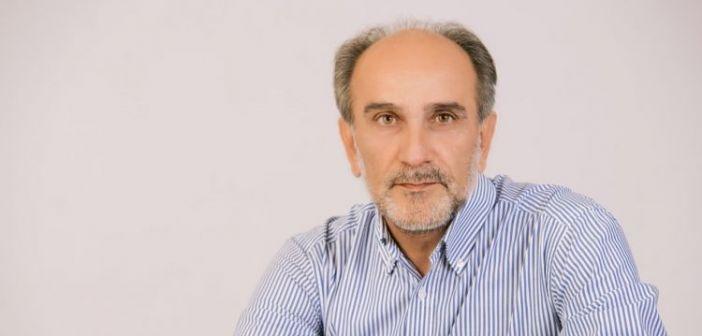 Έξι ακόμη υποψήφιοι σε Αιτωλοακαρνανία και Αχαΐα με τον συνδυασμό του Απόστολου Κατσιφάρα «Δικαίωμα στην Πρόοδο» (ΦΩΤΟ)