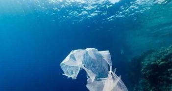 Ναύπακτος: Ημερίδα για τη μείωση των πλαστικών μιας χρήσης