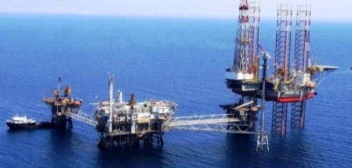 Υδρογονάνθρακες: Εντός 10ημέρου η υπογραφή συμβάσεων παραχώρησης για το Ιόνιο